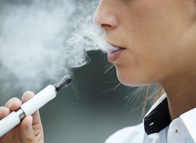 The E-cigs Healthier and Cost-effective for Your