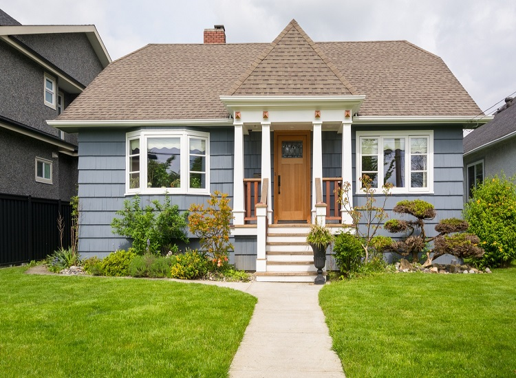 The Pricing Your Home to Sell in Real Estate