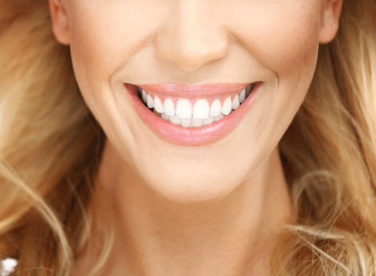 The Want to Have Healthy Whiter Teeth and You Should Like Beautiful Teeth